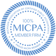 100-member-firm-logo-micpa-blue