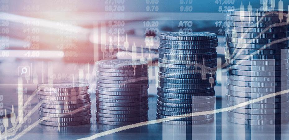 News-_0000_finance